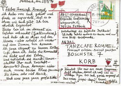 Rommel-Karte1
