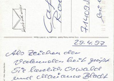 Rommel-Karte2