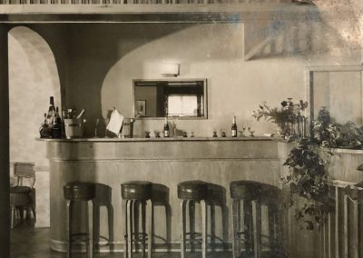 Tanzcafe-Rommel-historisch-1
