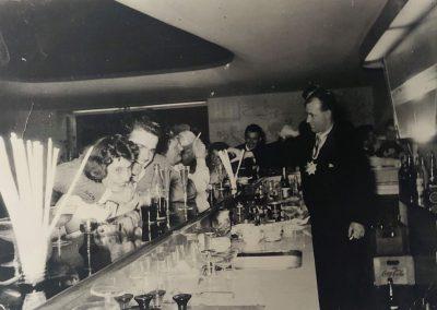 Tanzcafe-Rommel-historisch-10