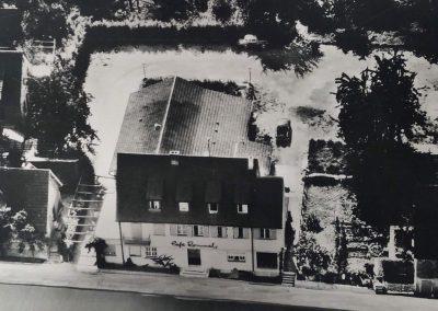 Tanzcafe-Rommel-historisch-12