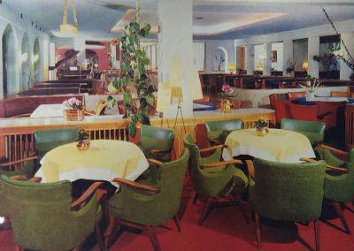 Tanzcafe-Rommel-historisch-15