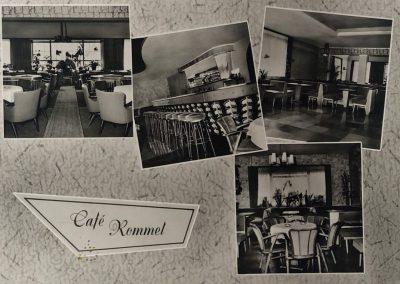 Tanzcafe-Rommel-historisch-3