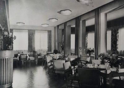 Tanzcafe-Rommel-historisch-4