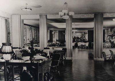 Tanzcafe-Rommel-historisch-5