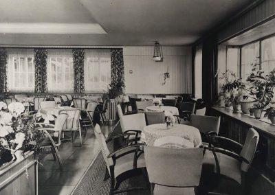 Tanzcafe-Rommel-historisch-6