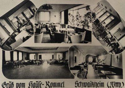 Tanzcafe-Rommel-historisch-9